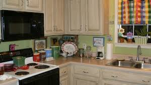 ideas for refinishing kitchen cabinets painted kitchen cabinet ideas pictures options tips advice hgtv