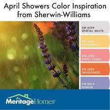 65 best paint trends images on pinterest paint colors color