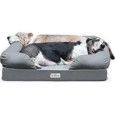 44 best dogs beds u0026 furniture images on pinterest large dogs