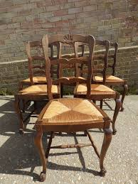 French Dining Chairs Antique French Dining Chairs Antique Furniture