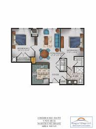 floor plans bhagya village