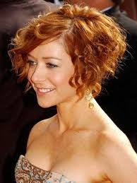 1980s short wavy hairstyles 80 s hairstyles for short curly hair hairstyles wiki