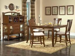 craigslist dining room set dining tables craigslist dining tables dining room table exciting