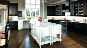 How Much Do Custom Kitchen Cabinets Cost How Much Does Kitchen Cabinets Cost How Much Do Semi Custom