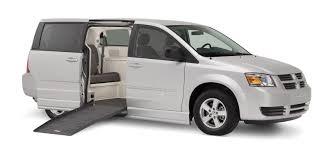 dodge cer vans for sale wheelchair vans for sale south st louis mo united access