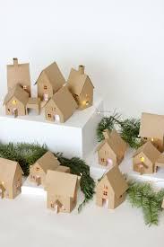 Best 25 Hospital Website Ideas Best 25 Paper Houses Ideas On Pinterest Diy Christmas Village