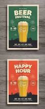New Poster Design Ideas Best 20 Beer Poster Ideas On Pinterest Craft Beer Cheap Beer