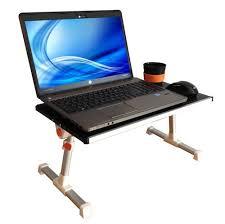 Standing Portable Desk Standing Desks Under 100 Ergonomics Fix