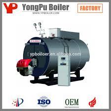 thermax boiler manual pdf lefuro com