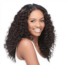 curly hair extensions the indian temple curly hair extension same as indique s