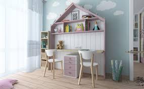 bedroom decor toddler bedroom cheap kids beds 40 stylish