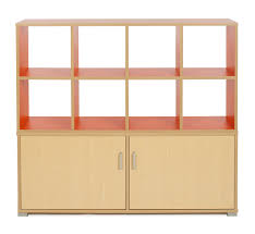 bubblegum large storage cupboard classroom storage