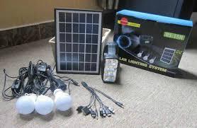 solar led lights for homes 5w solar light kit solar garden light solar led light anstr 15n