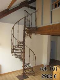 Fer Forge Stairs Design Explore Conception Stairways And More U2013 Decoration