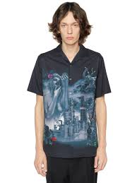 lanvin men clothing shirts los angeles store outlet sale with