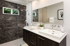 Bathroom Furniture Modern Best Bathroom Colors For 2018 Based On Popularity