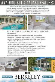 51 best florida homes favorite floorplans images on pinterest