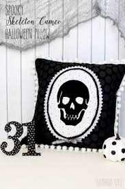 halloween pillows 143 best halloween images on pinterest halloween ideas