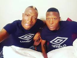 Seeking In Witbank Tendai Ndoro S Seeking Psl Move The Citizen