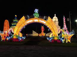 lantern light festival home facebook