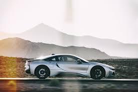 autos designen autos fortune