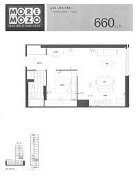 loft house plans adelaide house plan