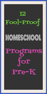 best 25 pre k homeschool curriculum ideas on pinterest pre k