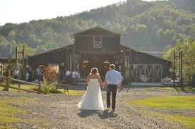 smoky mountain wedding venues smokey mountain wedding barn smoky mountain party barns barn