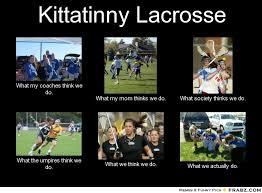 Lacrosse Memes - lacrosse memes 28 images 64 best images about lacrosse memes on