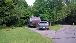 Alum Creek Campground Map Delaware State Park Map Ohio Image Gallery Hcpr