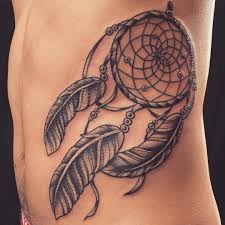 27 dream catcher tattoo designs ideas design trends premium