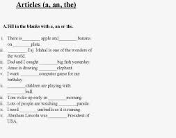 brilliant ideas of grammar worksheets for grade 5 english about