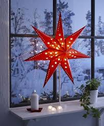 best 25 christmas window lights ideas on pinterest lighted