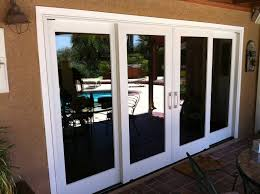 Framing Patio Door Foot Sliding Glass Doors Dining Chairs Ideas