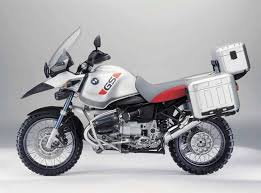 r1150gs adventure fitkit best rest products