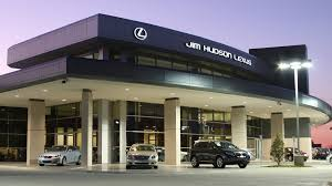 lexus showroom columbia used lexus dealership jim hudson lexus columbia