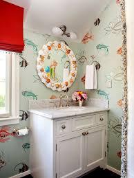 Teenage Bathroom Themes Bathroom Wallpaper Hi Res Awesome Perfect Boy And Bathroom