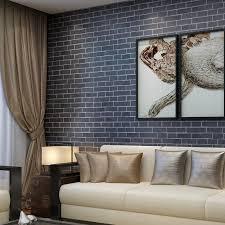 Cafe Decor Ideas Pleasing 80 Brick Cafe Decor Inspiration Of Best 25 Cafe Design
