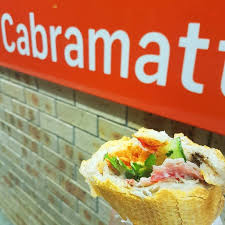 Comfort Eye Care Cabramatta Porkroll Twitter Search