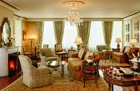 Map Of Celebrity Homes In New Orleans by Hotel The Ritz Carlton New Orleans La Booking Com