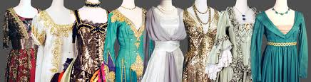 wedding dress rental toronto malabar limited costume rentals