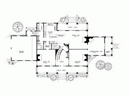 plantation floor plans eplans plantation house plan five fireplaces 3833 square