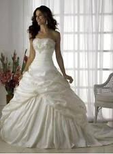 robe de mariã e espagnole robes de mariée ebay