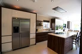 Open Plan Kitchen Diner Ideas Kitchen Open Plan Kitchen Living Room Dividers Modern Kitchen