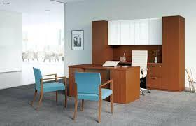 Kimball Office Desk Office Desk Kimball Office Desk Priority Desks Storage Furniture