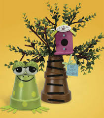 frog u0026 tree house patio decor at joann com diy gifts pinterest
