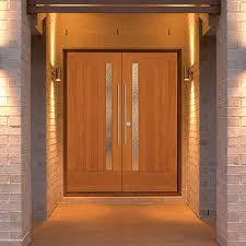 Front Exterior Doors For Homes Exterior Doors Front Doors Door Company