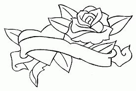 dessin mariage dessins mariage