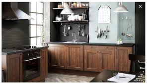 ikea kitchen cabinet canada ikea edserum available in canada kitchen renovation