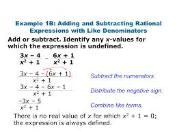 algebraic subtraction worksheets worksheet 12241584 addition of